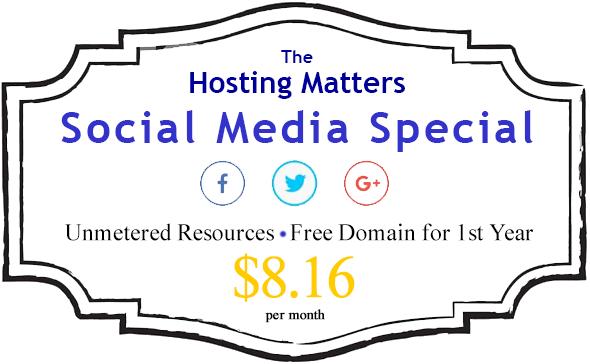 social_media_special